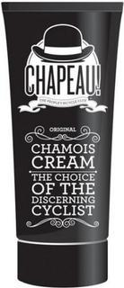 Juice Lubes Chapeau! Chamois Cream