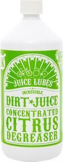 Juice Lubes Dirt Juice Super Gnarl