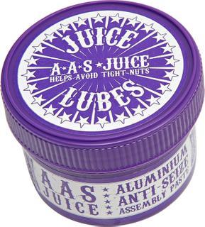 Juice Lubes Aluminium Anti Seize Juice