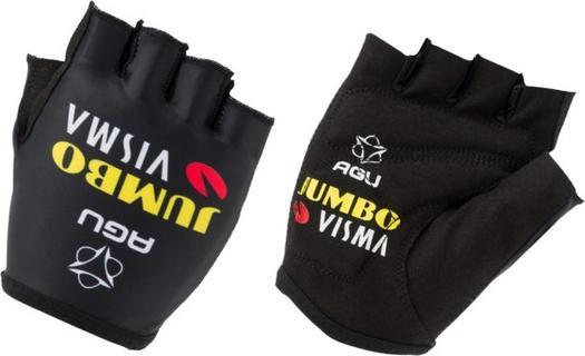 Agu Jumbo-Visma Handschoenen 2021