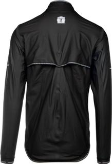 Bioracer Speedwear Concept Taped Kaaiman Jacket