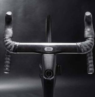 Cannondale Knot Systembar