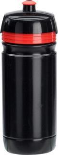 Koga Bidon 550 ml