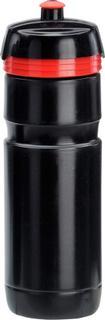 Koga Bidon 750 ml