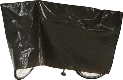 VK Fietspyjama voor 1 fiets