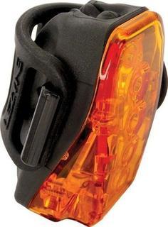 Lezyne LED Laser Drive Achterlicht