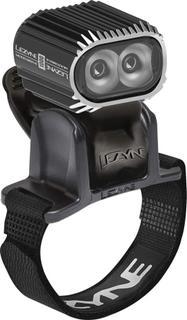 Lezyne Multi Drive 1000LM Incl. Powerpack & Mounts Voorlicht
