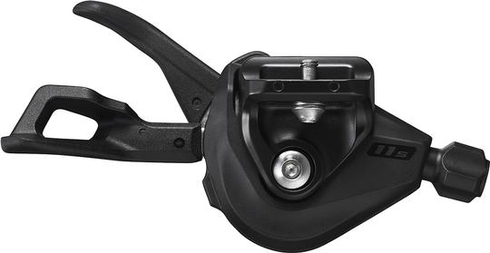 Shimano Deore M5100 11-Speed Shifters