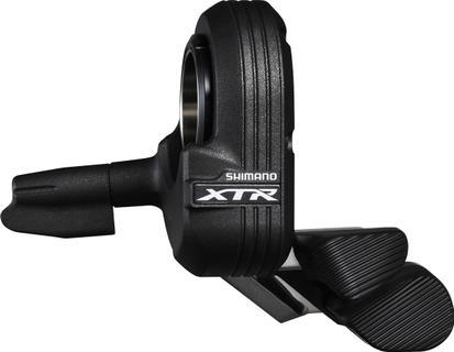 Shimano XTR M9050 Di2 Shifter
