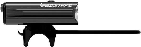 Lezyne Macro Drive 1300XL Front