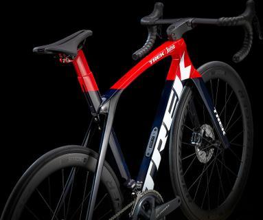 Trek Madone SLR 7 P1 2021