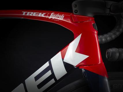 Trek Madone SLR 7 eTap P1 2021