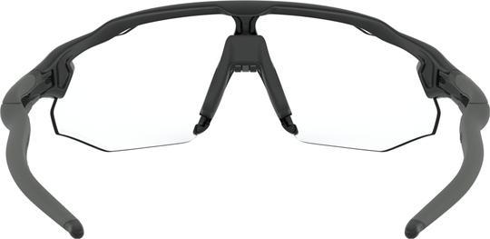 Oakley Radar EV Advancer Photochromic Fietsbril