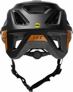 Fox Mainframe MIPS Mountainbikehelm