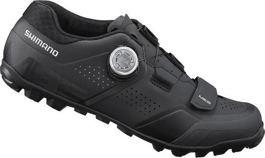 Shimano ME502 Mountainbikeschoen
