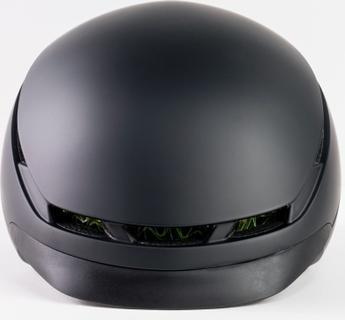 Bontrager Charge Wavecel Speed Pedelec Helm