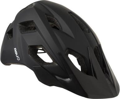 Agu MTB XC Helm
