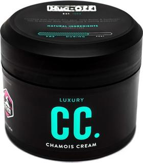 Muc-Off Performance Chamois Crème 250ML