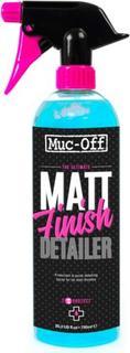 Muc-Off Matt-Finisher Detailer Beschermspray 250 ml