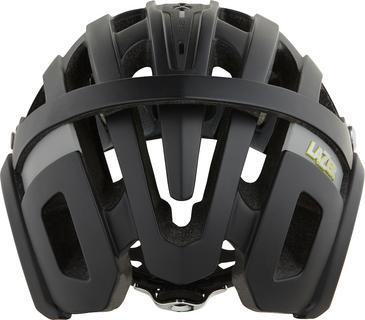 Lazer Anverz NTA MIPS Speed Pedelec Helm