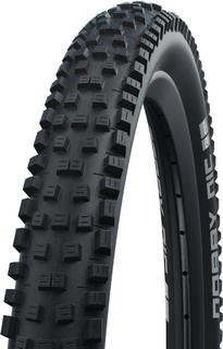 Schwalbe Nobby Nic Performance Addix TLR Vouwband
