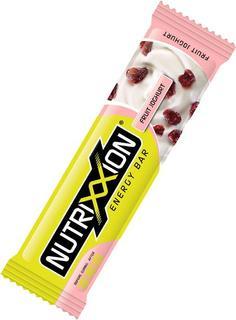 Nutrixxion Energy Bar