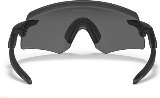 Oakley Encoder Matte Black Prizm Black