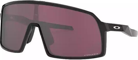 Oakley Sutro S Fietsbril