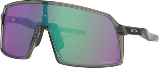 Oakley Sutro Fietsbril