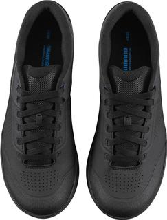 Shimano GR501 Fietsschoenen