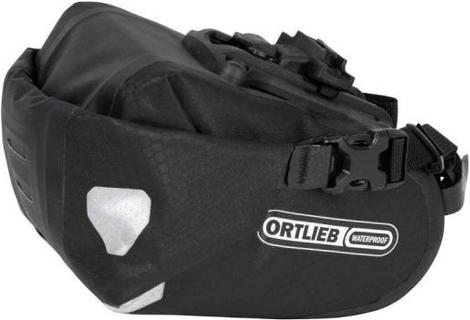 Ortlieb Saddle-bag Two Zadeltas