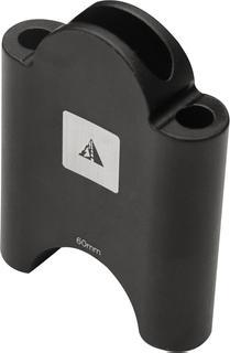 Profile Design Tijdritstuur Spacer 60 millimeter
