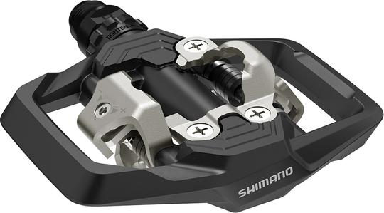 Shimano PD-ME700 Pedalen