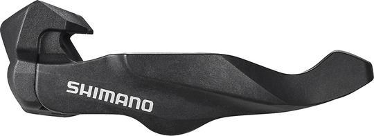Shimano PD-RS500 SPD-SL Pedalen