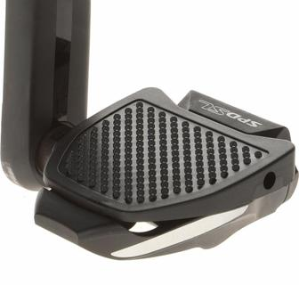 12GO Pedal Plate 2.0 Shimano SPD-SL