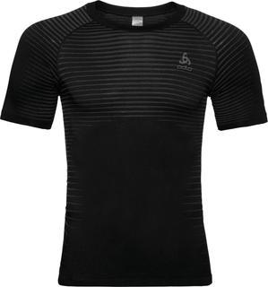 ODLO BL Performance Light T-Shirt