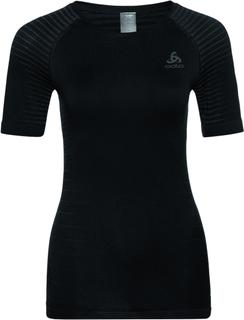 ODLO BL Performance Light Dames T-Shirt