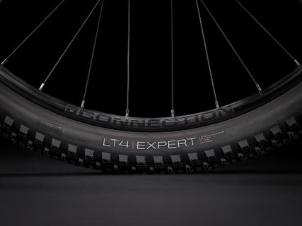 Trek Powerfly 4 Sport Equipped 2021