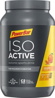 Powerbar Isoactive 600 gram