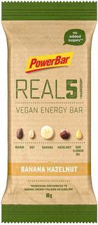 Powerbar Real5 Bar