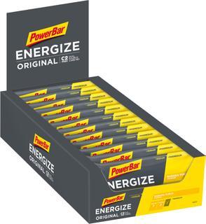 Powerbar Energize Bar Banana Punch Voordeelverpakking