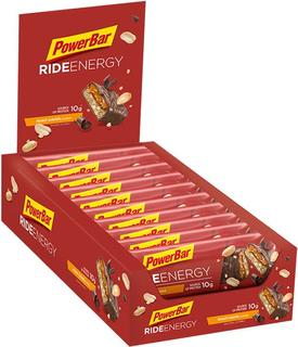 Powerbar Ride Energy Bar Voordeelverpakking