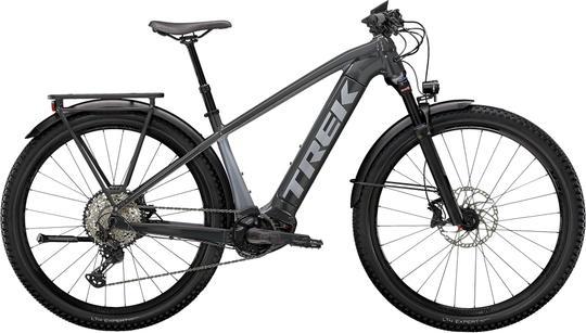 Trek Powerfly 7 Sport Equipped 2021