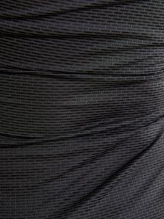 Craft Pro Dry Nanoweight SL Woman