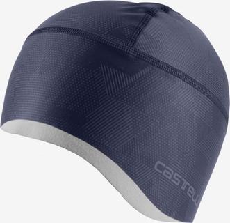 Castelli Pro Thermal Skully