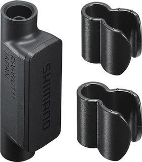 Shimano Wireless Unit voor Di2 D-Fly E-Tube Port x2
