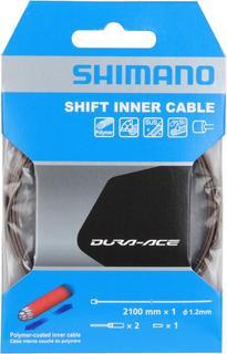 Shimano Dura-Ace Derailleur Binnenkabel