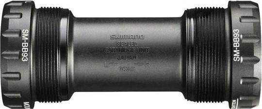 Shimano XTR SM-BB93 Bottom Bracket BSA