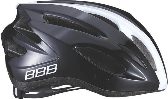 BBB BHE-35 Condor Helm