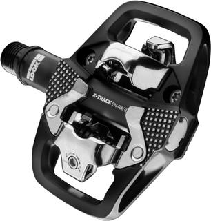 Look X-Trace En-Rage MTB Pedalen